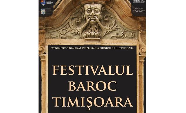 Baroc_festival_640