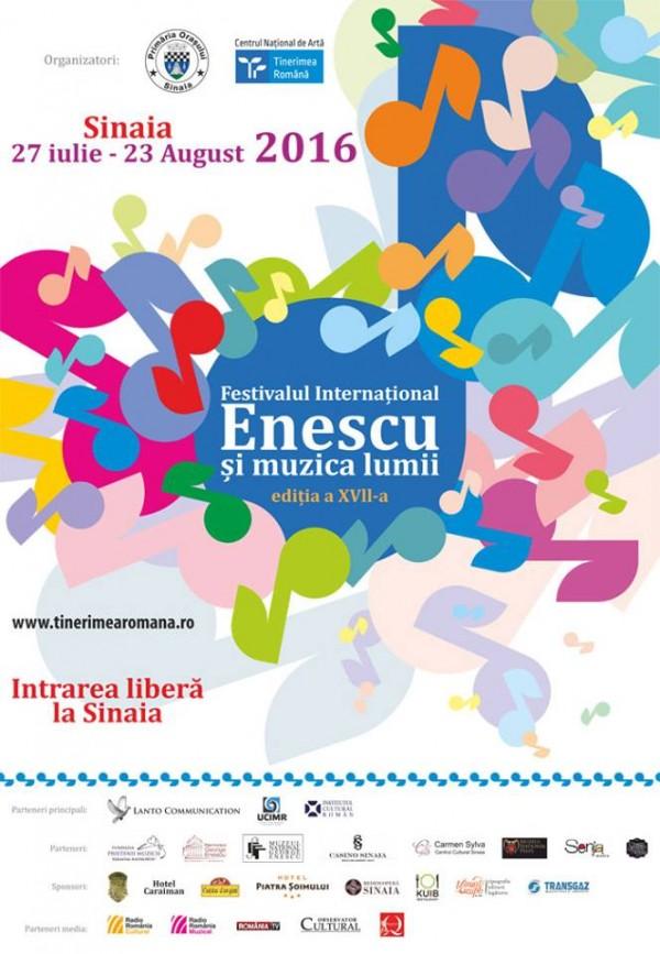 "Festivalul-International-""Enescu-si-muzica-lumii"""